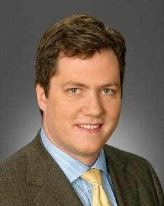 Brian M. Carney