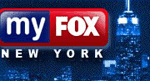 Fox NY video
