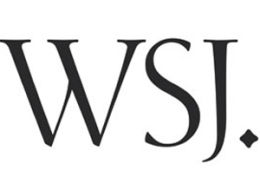 WSJ op-ed on Royal Mail
