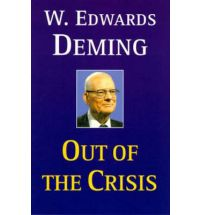 Deming on invisible costs and other figures