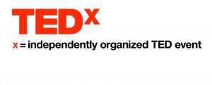 TEDx_logo_RGB_3650