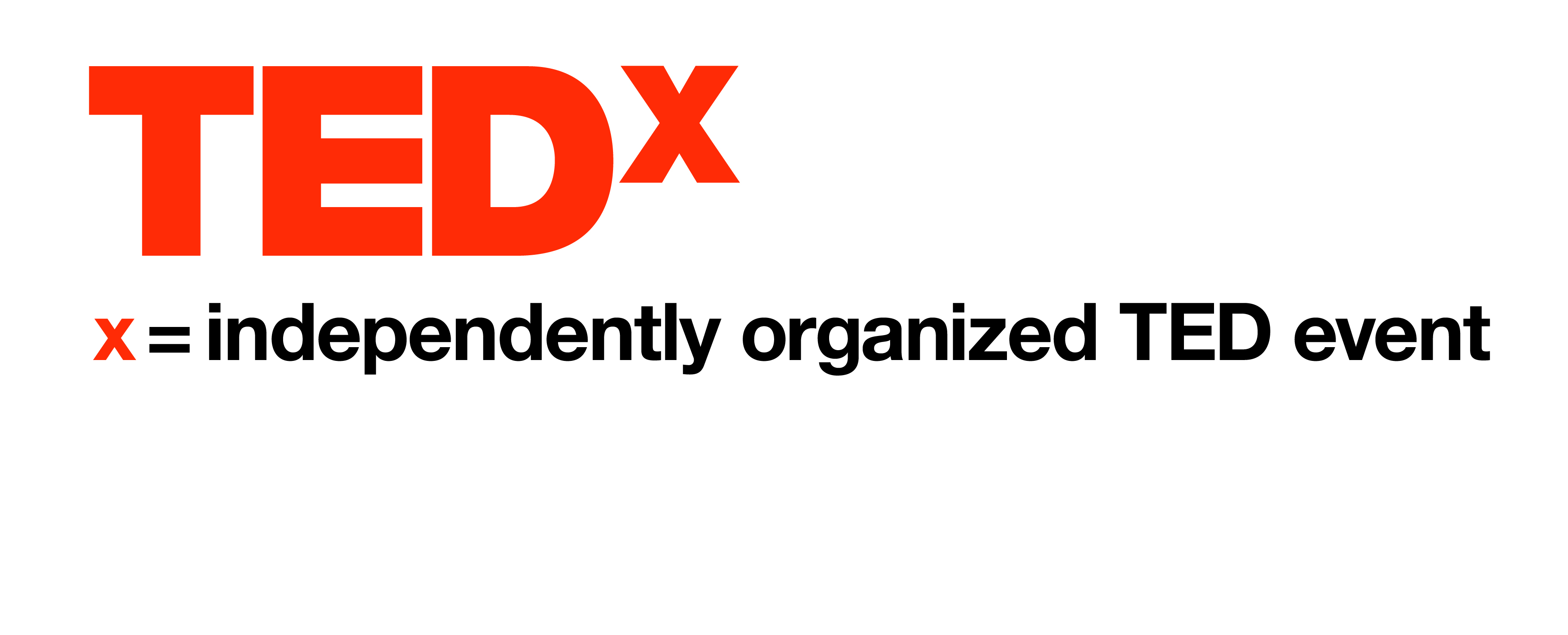 "TEDx Talk on the importance of ""Why"" (and not of ""How"")"