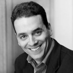 Daniel Pink explains the science of self-motivation