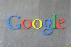 google_metal