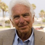 Warren Bennis on how leaders can be creative
