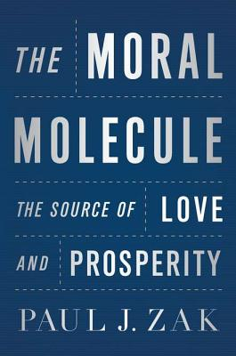 MoralMoleculeCover