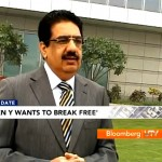 Listen to Vineet Nayar and visit HCL