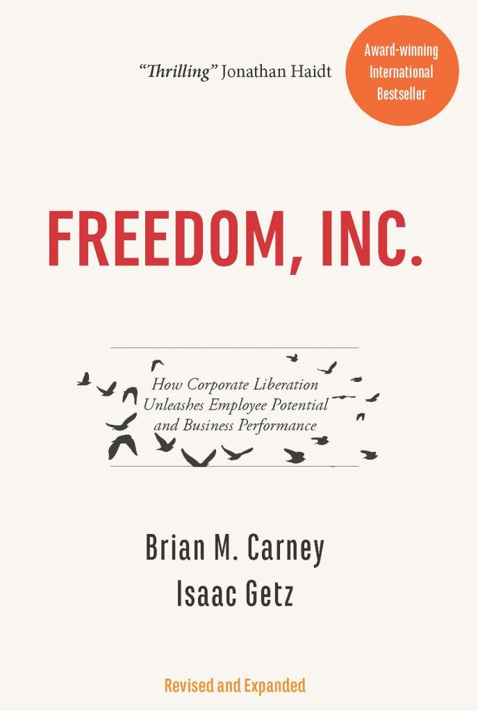 Freedom, Inc. paperback jacket cover  v1.2 PNG