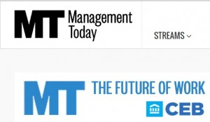 Mgmt Today logo