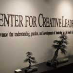 Center for Creative Leadership on... liberating leadership