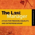 "Ben Kuiken's ""The last manager"" English edition"