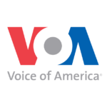 Bob Davids' radio interview with the Voice of America (53')